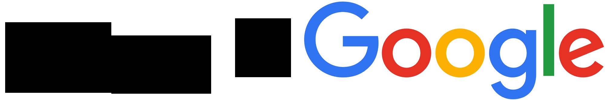 Start.be Dochters met kwaliteit links Pictures Google